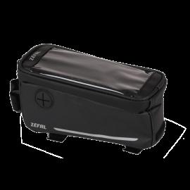 Τσαντάκι σκελετού Zefal: Console Pack T1