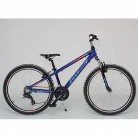 Cross: Speedster 26''