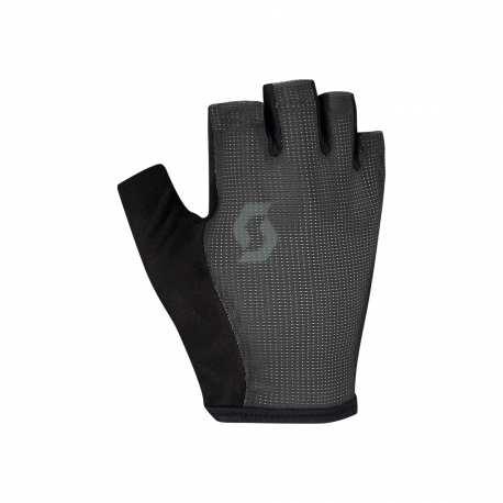 Γάντια Παιδικά Scott: Aspect Sport SF