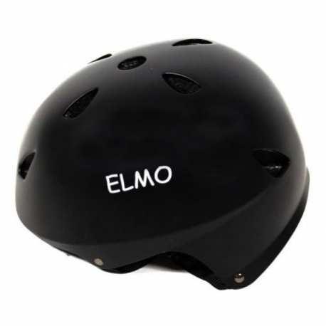 Κράνος Urban Elmo: SK-588