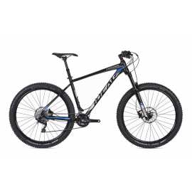 Ideal: Traxer Plus 27.5''