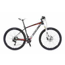 Ideal: Traxer 27.5''