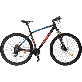 Orient: Boost Hydr. Disc 29''