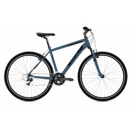 Ideal: Nergetic 28'' 2021