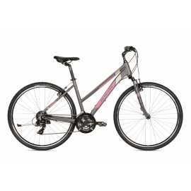 Ideal: Nergetic Lady 28'' 2021