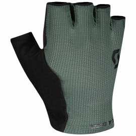 Γάντια Scott: Essential Gel SF