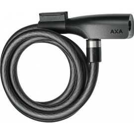 Κλειδαριά Axa: Resolute 150/10
