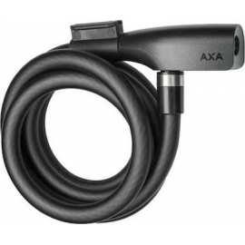 Κλειδαριά Axa: Resolute 180/12