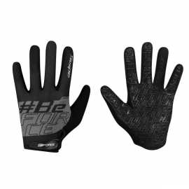 Γάντια Force: MTB Angle Swipe