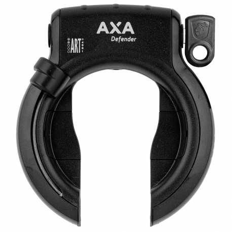 Κλειδαριά Axa: Defender