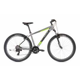 Ideal: Trial 27.5'' 2021