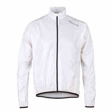Jacket Bicycle Line: Gardena