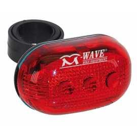 Φανάρι Οπίσθιο M-Wave