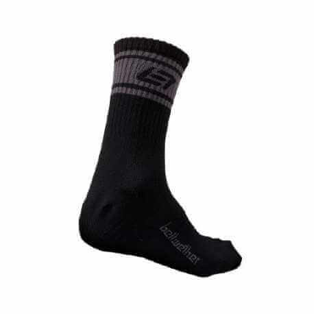 Cycling Socks Bellwether: Wringer