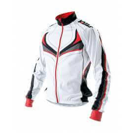 Jacket Kalas: Mission Light Titan X4
