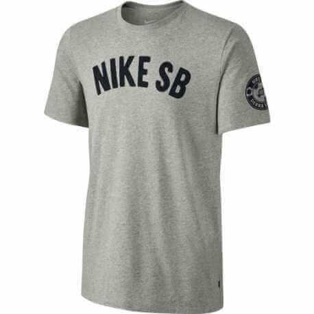 Μπλούζα Nike SB: Spring Training