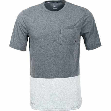 Μπλούζα Nike SB: DRI-FIT Pocket Tee