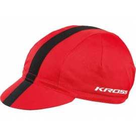 Καπέλο Kross: Classic
