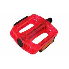 Pedals Longus: 400421RL