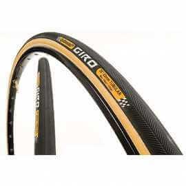 Ελαστικό Continental: Giro Tubular