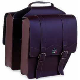 Τσάντα σχάρας Monte Grappa
