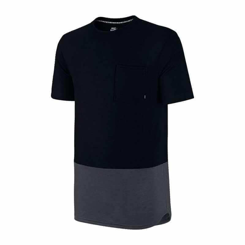 T Shirt Nike Sb Dri Fit Pocket Tee