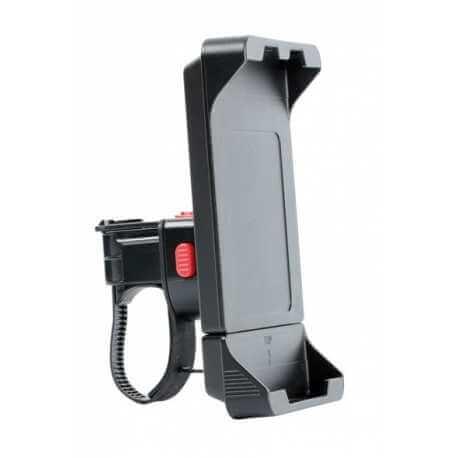 Βάση Smartphone Zefal: Z Console Universal L