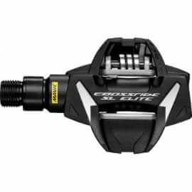 Πετάλια Mavic: Crossride SL Elite