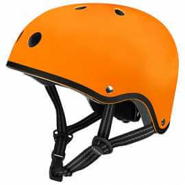 Kids Helmet Micro