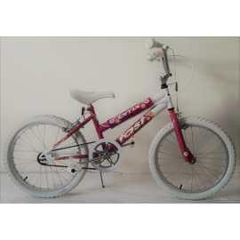 Fast: BMX Lady 20''