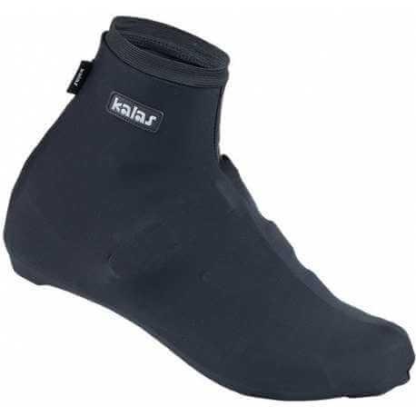 Κάλυμμα Παπουτσιών Kalas: Basic Lycra