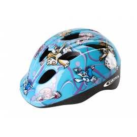 Kids Helmet Ges: Cheeky