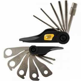 Multi Tool Le Tour De France