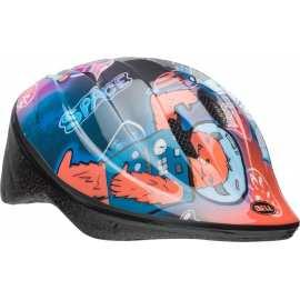 Kids Helmet Bell: Bellino