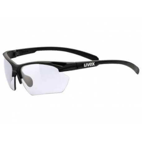 Γυαλιά Uvex: Sportstyle 802 Small Vario