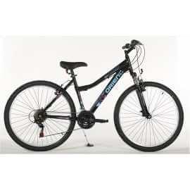Orient: Steed Lady 27.5''