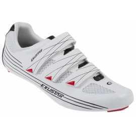 Παπούτσι Exustar: E-SR463A