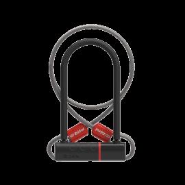 Κλειδαριά Zefal: K-Traz U11 Cable