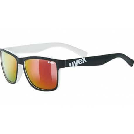 Γυαλιά Uvex: LGL 39