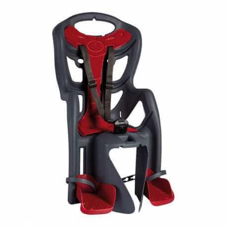 Παιδικό κάθισμα Bellelli: Pepe Standard