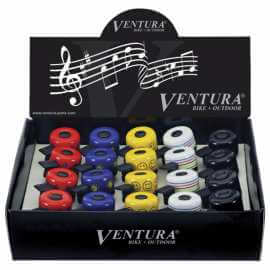 Κουδούνι Ventura