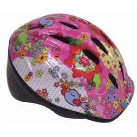 Kids Helmet Kidzamo: Spring