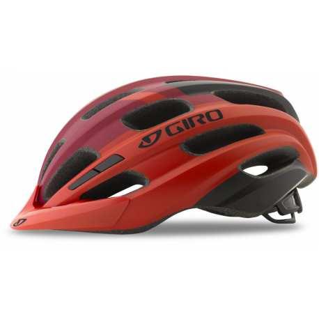 Κράνος Off-Road Giro: Register