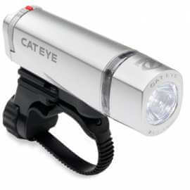 Front Light Cateye: HL-EL450