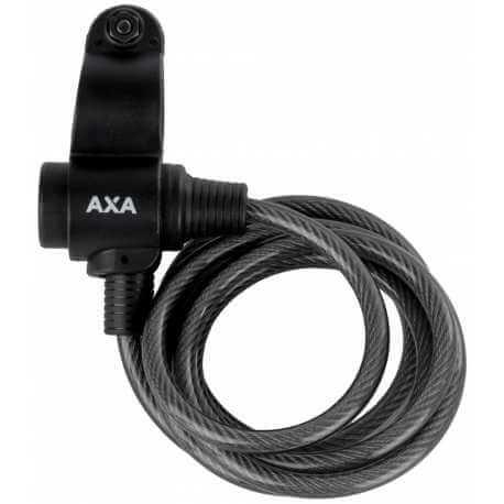 Κλειδαριά Axa: Rigid 180/8