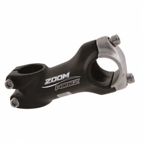 Λαιμός Zoom: H1211C