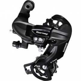 Rear Derailleur Shimano: Tourney RD-TY300