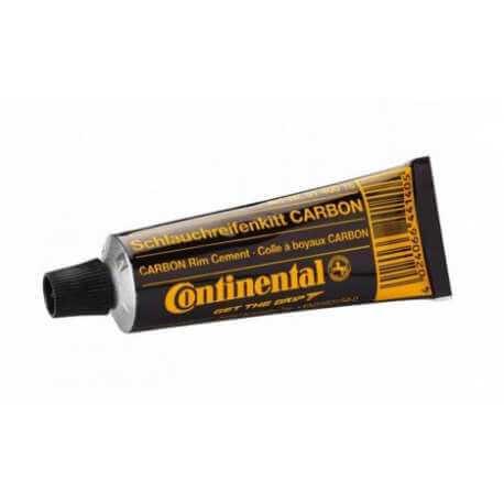 Continental Rim Cement Carbon
