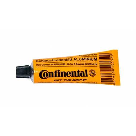 Κόλλα Continental: Rim Cement Aluminium
