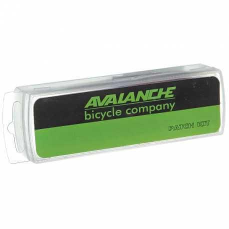 Avalanche Patch Kit